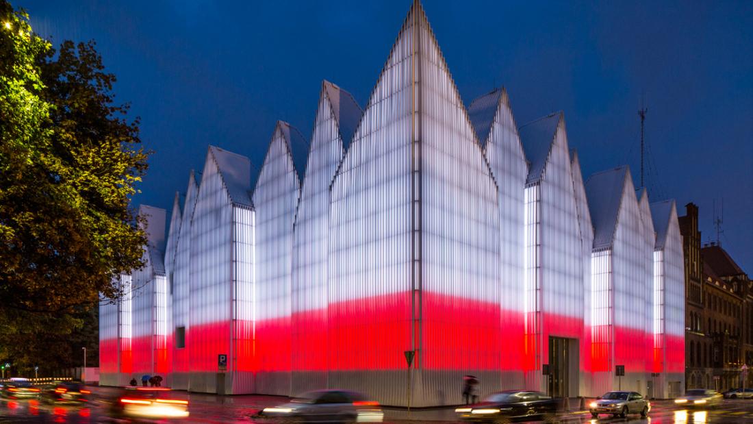 Philharmonic-Hall-Szczecin