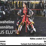 AnnaUusElu1