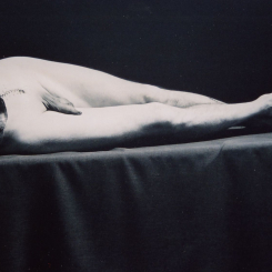 JoelPeter_witkin