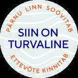 parnu_siin-on-turvaline_est