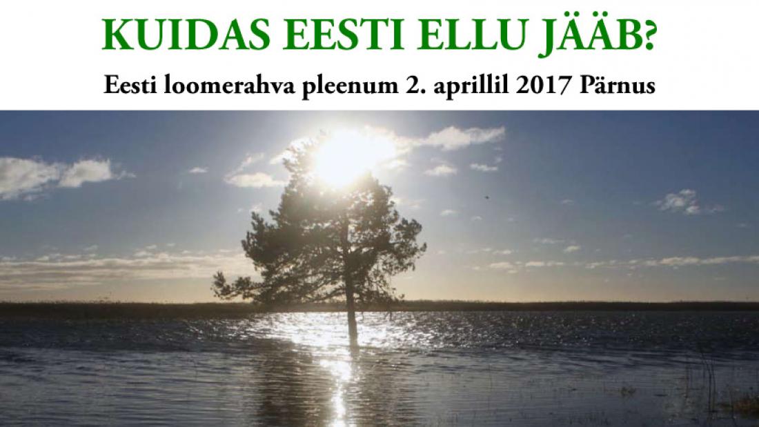 aprillipleenum_pais