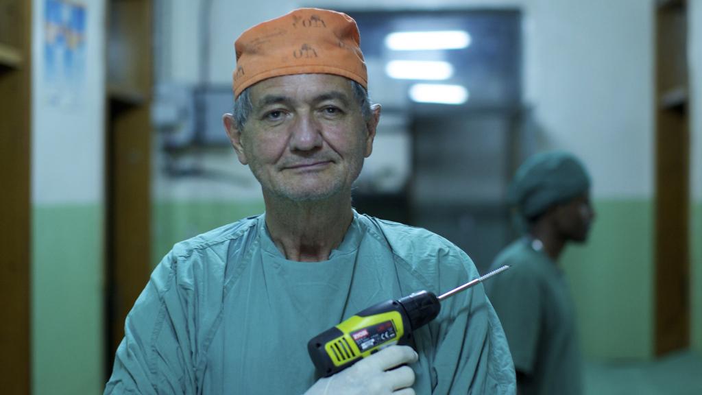 Massaja_kirurg
