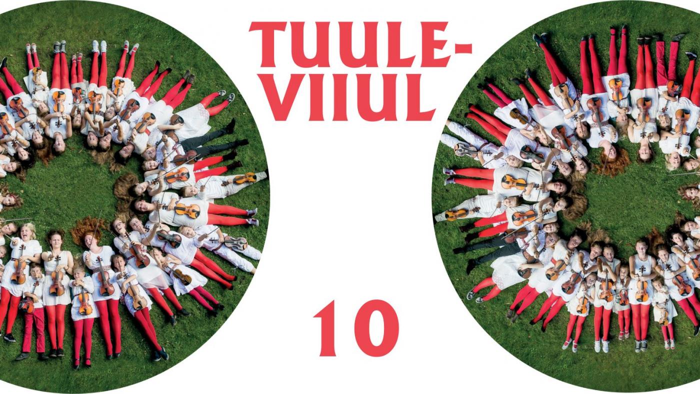 TUULEVIIUL FB_V