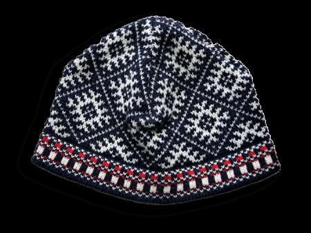 Kihnu Meeste Müts