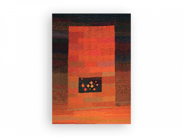 Postkaart ahjusoe
