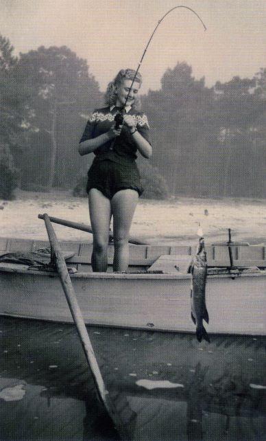 Ruth Huimerind KAUNITAR KALAGA