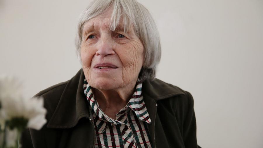 Mai Levin