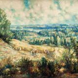 12. otepää maastik 1939_v